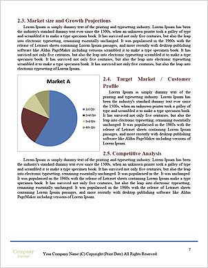 0000091104 Word Template - Page 7