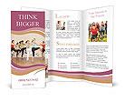 0000091105 Les brochures publicitaire