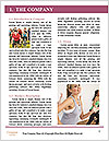 0000091105 Word Templates - Page 3