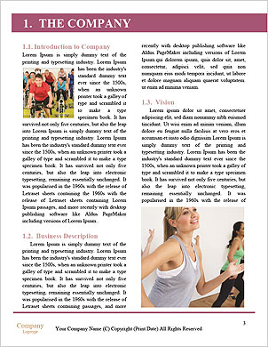 0000091105 Word Template - Page 3