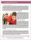 0000091105 Word Templates - Page 8
