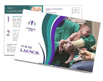 0000091106 Postcard Template