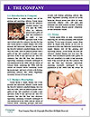 0000091106 Word Template - Page 3