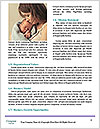 0000091106 Word Templates - Page 4
