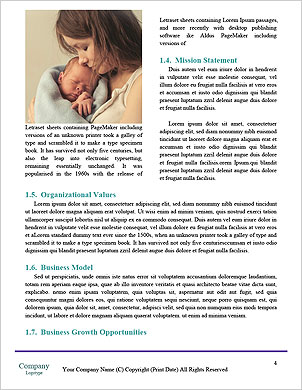 0000091106 Word Template - Page 4