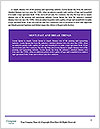 0000091106 Word Templates - Page 5