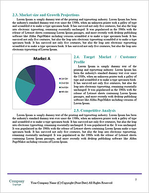 0000091106 Word Template - Page 7