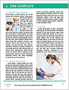 0000091108 Word Template - Page 3