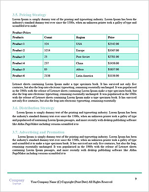 0000091108 Word Template - Page 9