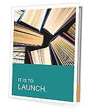 0000091110 Presentation Folder