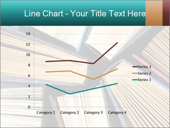 Thick Books PowerPoint Templates - Slide 54