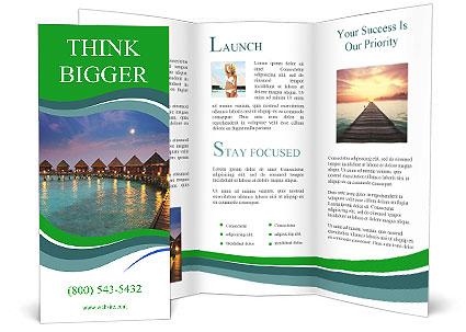 0000091111 Brochure Template