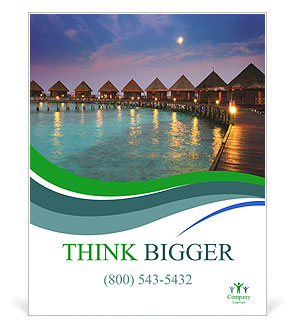 0000091111 Poster Template