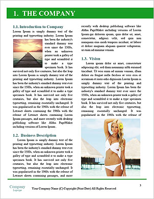 0000091111 Word Template - Page 3