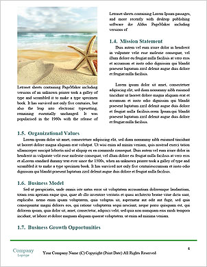 0000091111 Word Template - Page 4