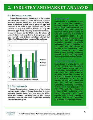0000091111 Word Template - Page 6