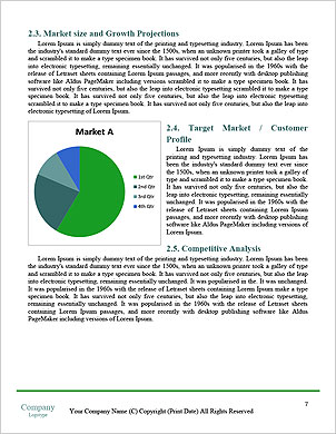 0000091111 Word Template - Page 7