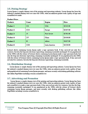0000091111 Word Template - Page 9