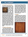 0000091112 Word Templates - Page 3