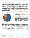 0000091112 Word Template - Page 7