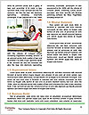 0000091113 Word Template - Page 4