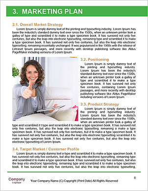 0000091113 Word Template - Page 8