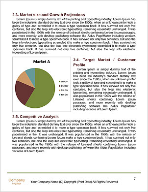 0000091114 Word Template - Page 7