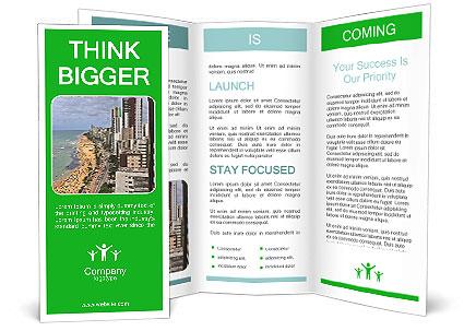0000091115 Brochure Template