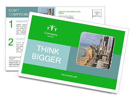 0000091115 Postcard Template