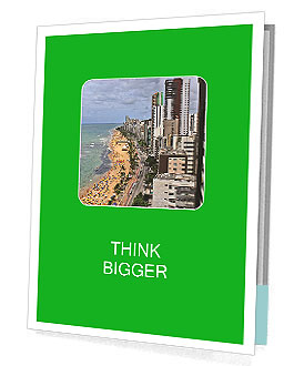 0000091115 Presentation Folder