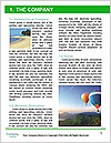 0000091115 Word Templates - Page 3