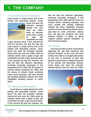 0000091115 Word Template - Page 3
