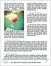 0000091115 Word Templates - Page 4