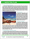 0000091115 Word Templates - Page 8
