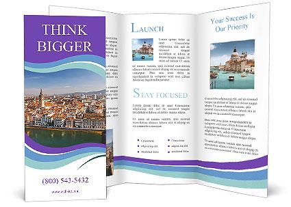 0000091116 Brochure Template