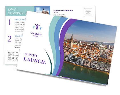 0000091116 Postcard Template