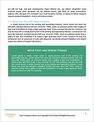 0000091117 Word Template - Page 5