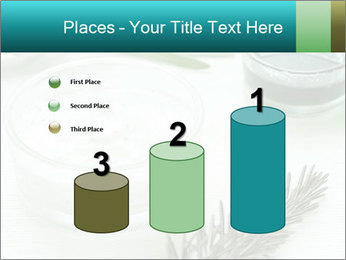 Herbal Cosmetics PowerPoint Templates - Slide 65