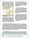 0000091118 Word Template - Page 4
