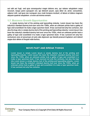 0000091118 Word Template - Page 5