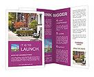 0000091119 Brochure Template