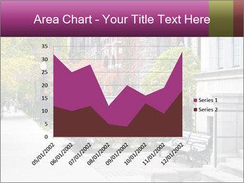 Urban Neighborhood PowerPoint Template - Slide 53