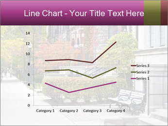 Urban Neighborhood PowerPoint Template - Slide 54