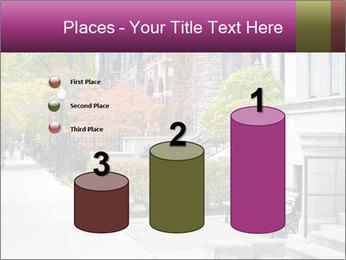 Urban Neighborhood PowerPoint Template - Slide 65