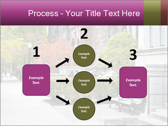 Urban Neighborhood PowerPoint Template - Slide 92