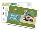 0000091120 Postcard Template