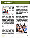 0000091120 Word Templates - Page 3