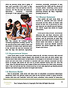 0000091120 Word Templates - Page 4
