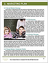 0000091120 Word Templates - Page 8