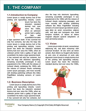0000091121 Word Template - Page 3